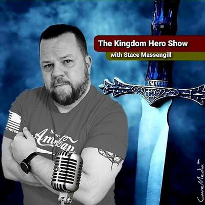 the Kingdom Hero Show