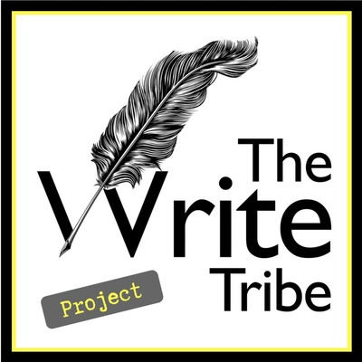 The Write Tribe Project