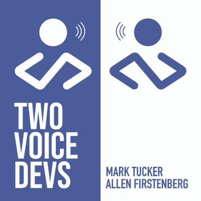 Two Voice Devs