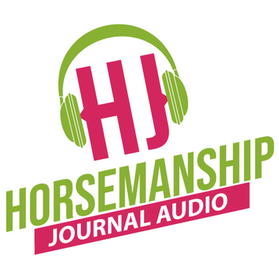 Horsemanship Journal Audio