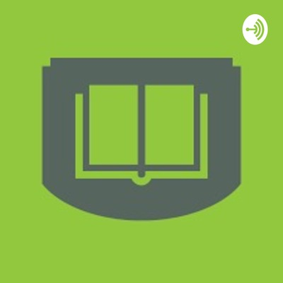 Ohio University Press Podcast