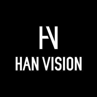 Han Vision EM