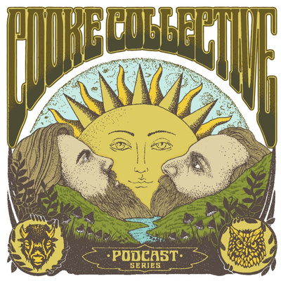 The Cooke Collective Podcast