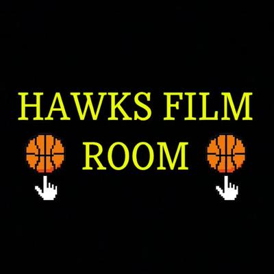 Hawks Film Room