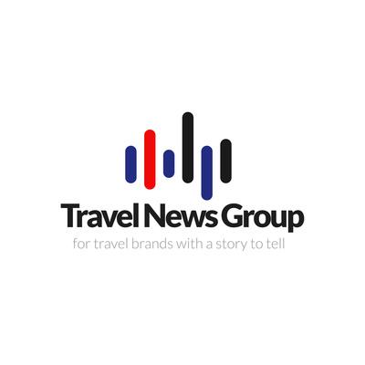 Breaking Travel Industry News | Livestream | Trends | eTurboNews