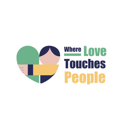 Where Love Touches People