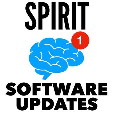 Spirit Software Updates