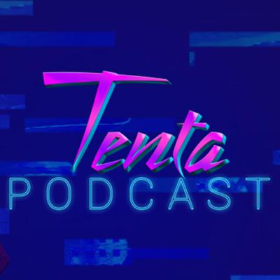 Tenta Podcast