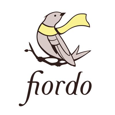 Fiordo Editorial