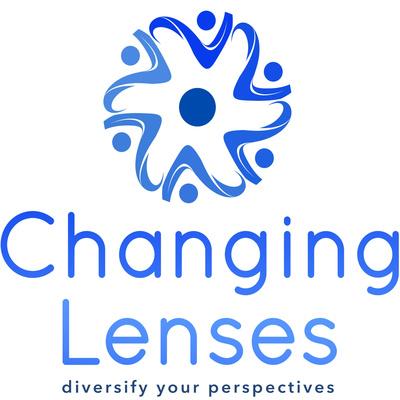 Changing Lenses