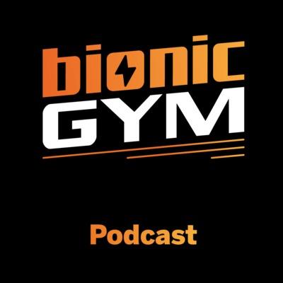 BionicGym