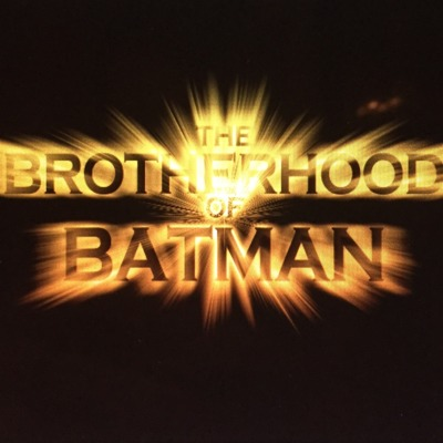 Brotherhood of Batman