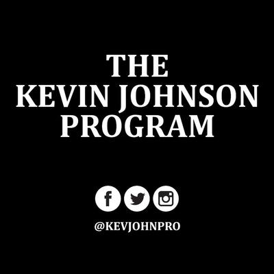 The Kevin Johnson Program
