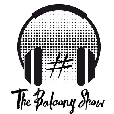The Balcony Show