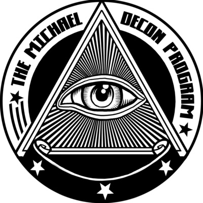 The Michael Decon Program