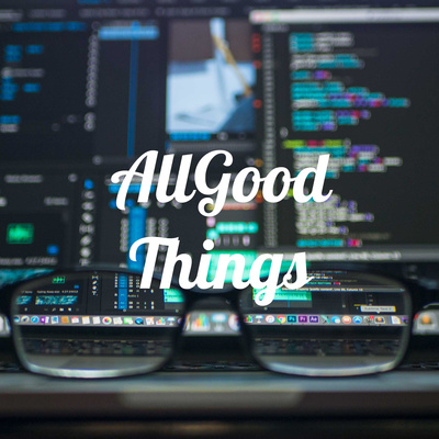 AllGood Things