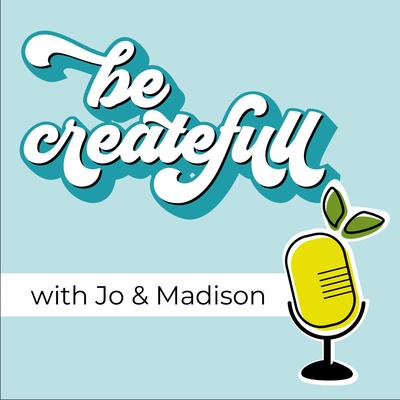 Be Createfull