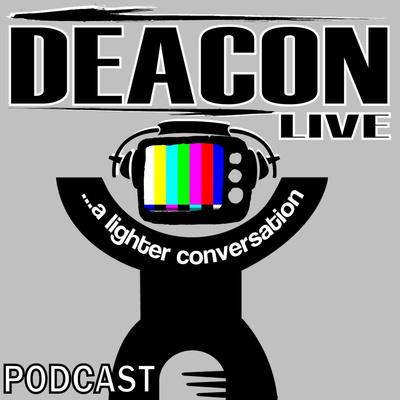 DeaconLive