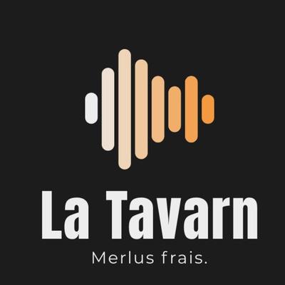La Tavarn