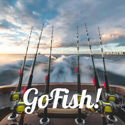 GoFish!