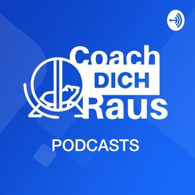 CoachDichRaus