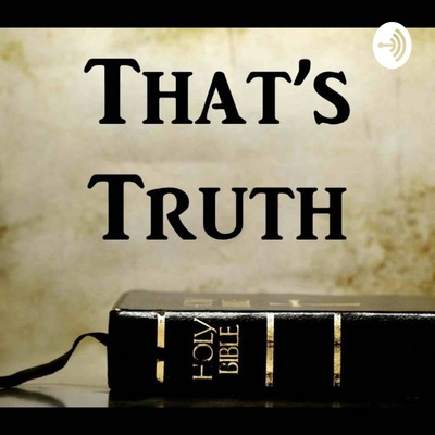 Cults: Seventh-day Adventists Part 2 by That's Truth • A