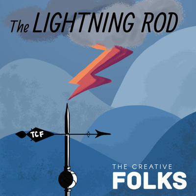 The Lightning Rod
