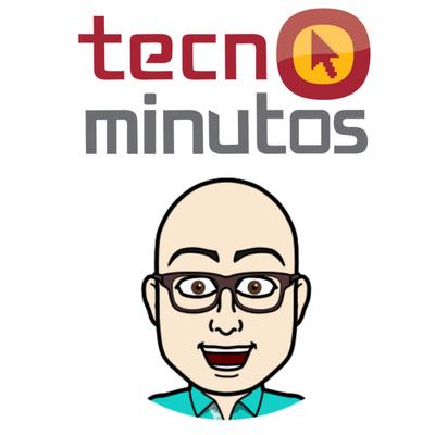 TecnoMinutos