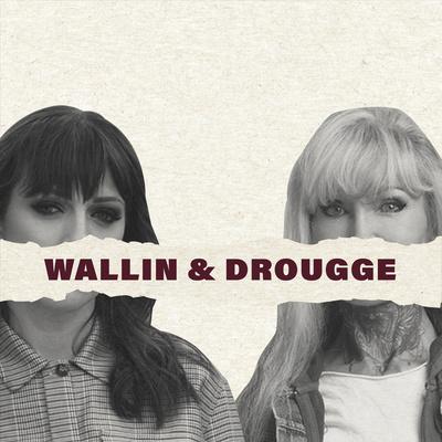 Wallin & Drougge