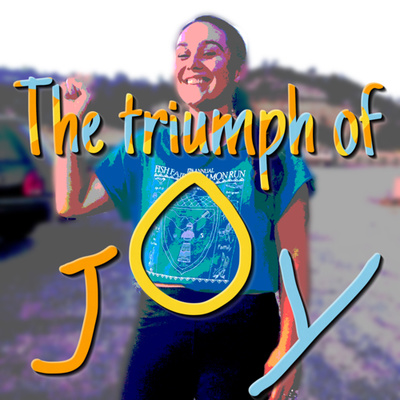 The Triumph of Joy