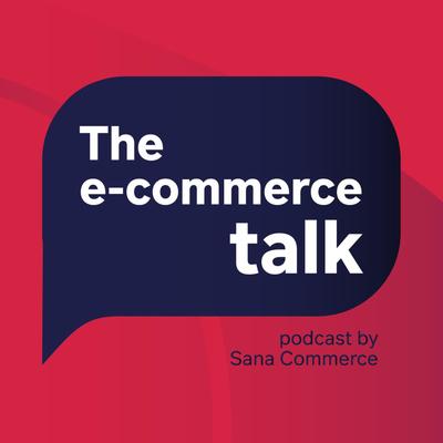 The e-commerce talk
