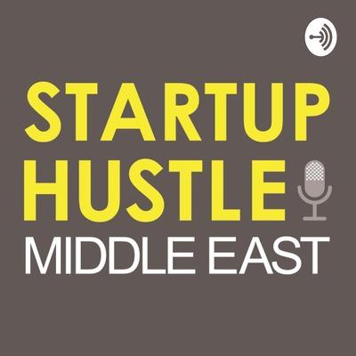 Startup Hustle Middle East