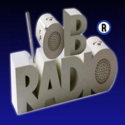 OBRADIOFM.COM