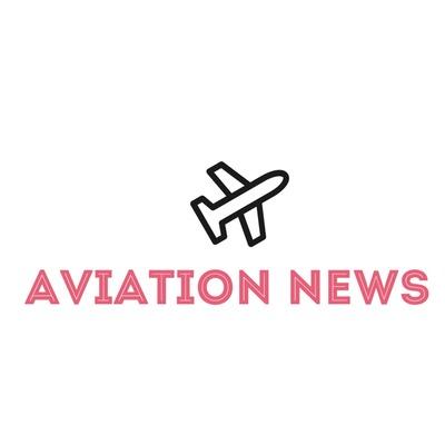 AviationNews