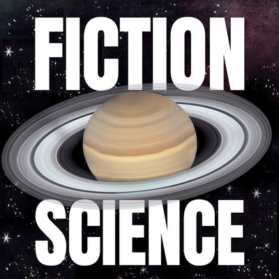 Fiction Science
