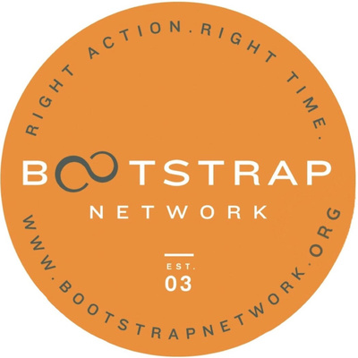 Bootstrap BootRap ATX