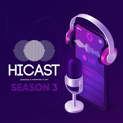 Tехнологии, наука, космос, кино и игри с екипа на HiComm
