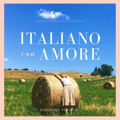 Italiano con Amore