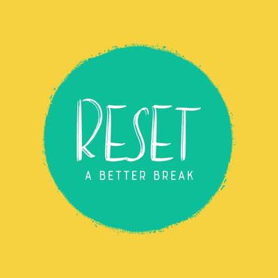 Joy Break by RESET