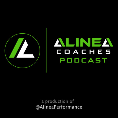 The Alinea Coaches Podcast