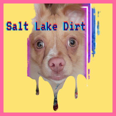 The Salt Lake Dirt Podcast