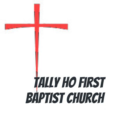 Tally Ho First Baptist Church
