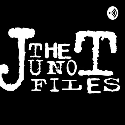 The Junot Files