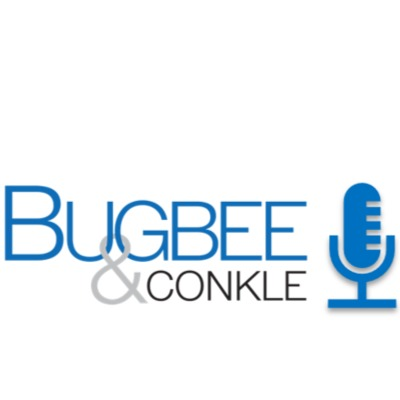 Bugbee Lawyers Legal Talk