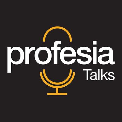 Profesia Talks