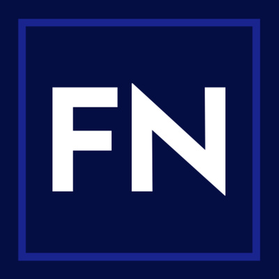 Financial Network Podcast
