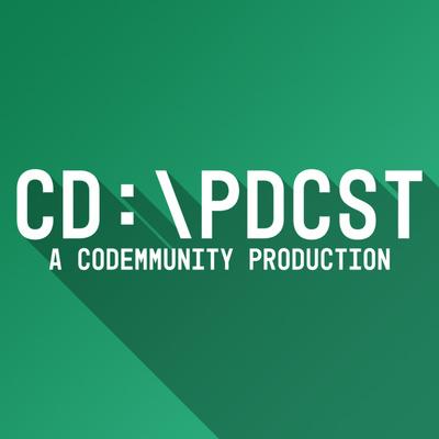 CD:\PDCST