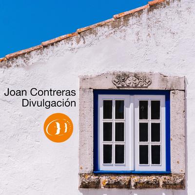 Joan Contreras Divulgación. Psicología, Educación y Crecimiento Personal.