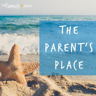 The Parent's Place