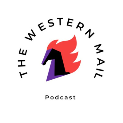 The Western Mail Podcast